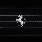 Ferrari lancia il il primo account Instagram da seguire a occhi chiusi | Collater.al