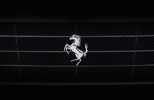 Ferrari lancia il primo account Instagram da seguire a occhi chiusi