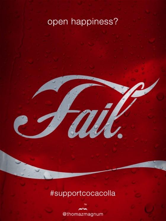 CocaColla.it - Miglior blog andato a puttane
