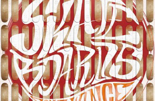 Skateboards Confluence – Arte e Skate @ Galleria Seno