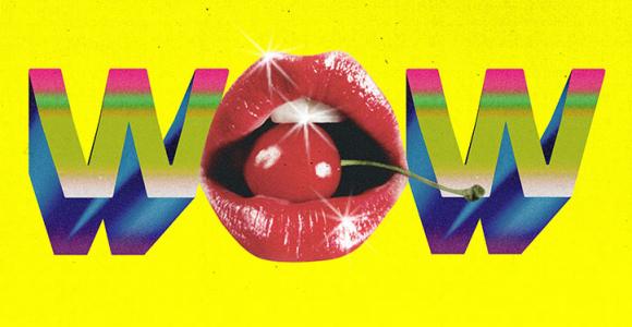 Wow - Il nuovo psichedelico video di Beck | Collater.al