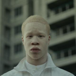 Gosh - Il nuovo video di Jamie XX diretto da Romain Gavras | Collater.al