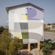 Vento d'estate – Il muro di Gue ad Altrove III | Collater.al