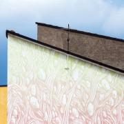 In the Heart of Irpinia - Il muro di Tellas a Impronte | Collater.al