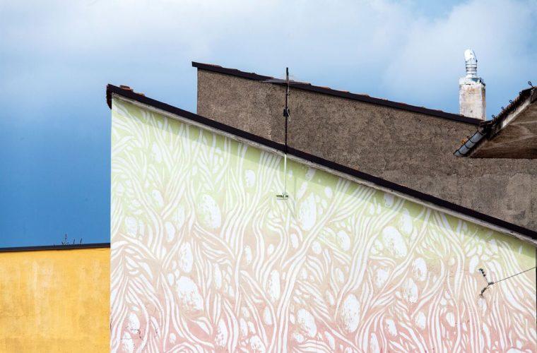In the Heart of Irpinia – Il muro di Tellas a Impronte