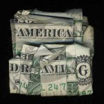 I Dollari parlanti di Dan Tague | Collater.al – American Dreaming
