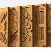 Codex Silenda - Il libro-rompicapo di Brady Whitney | Collater.al