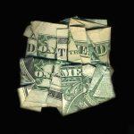 I Dollari parlanti di Dan Tague | Collater.al – Dont Tread On Me