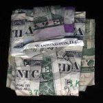 I Dollari parlanti di Dan Tague | Collater.al – Have A Nice Day