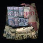 I Dollari parlanti di Dan Tague | Collater.al – Grito do Libertad (Paraguay)