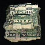 I Dollari parlanti di Dan Tague | Collater.al – Justice Will Prevail