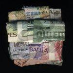 I Dollari parlanti di Dan Tague | Collater.al – La Tierra Es De Quien La Trabaja MX