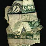 I Dollari parlanti di Dan Tague | Collater.al – Lest We Forget