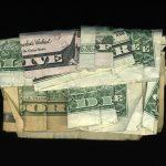 I Dollari parlanti di Dan Tague | Collater.al – Live Free Or Die