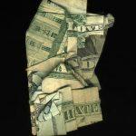 I Dollari parlanti di Dan Tague | Collater.al – Love And Hate