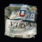 I Dollari parlanti di Dan Tague | Collater.al – Pura Vida (Costa Rica)