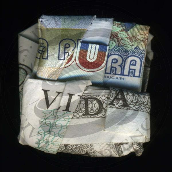 I Dollari parlanti di Dan Tague | Collater.al - Pura Vida (Costa Rica)