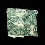 I Dollari parlanti di Dan Tague | Collater.al – Trust No One