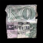 I Dollari parlanti di Dan Tague | Collater.al – No Future