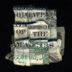I Dollari parlanti di Dan Tague | Collater.al – Opiate of the Masses