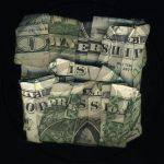 I Dollari parlanti di Dan Tague | Collater.al – Ownership is Oppression