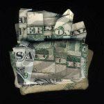 I Dollari parlanti di Dan Tague | Collater.al – Personal Savior