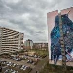 Starling – Lo Storno di Berlino   Collater.al evd