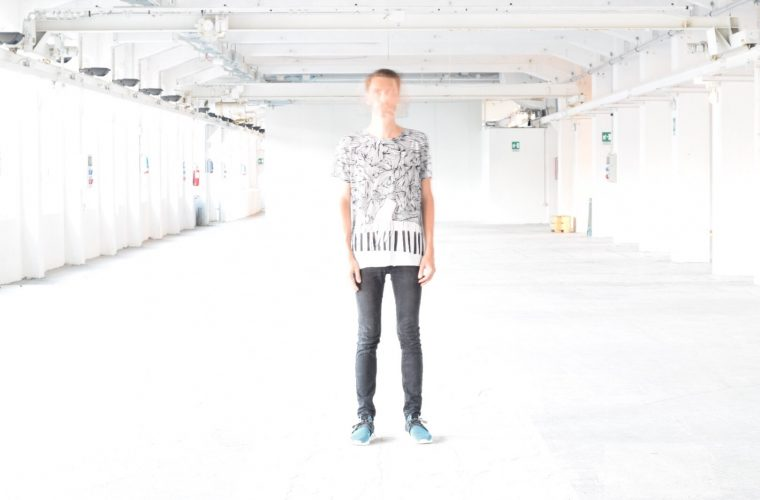 I suoni creano ricordi invisibili – Zauner x Collater.al