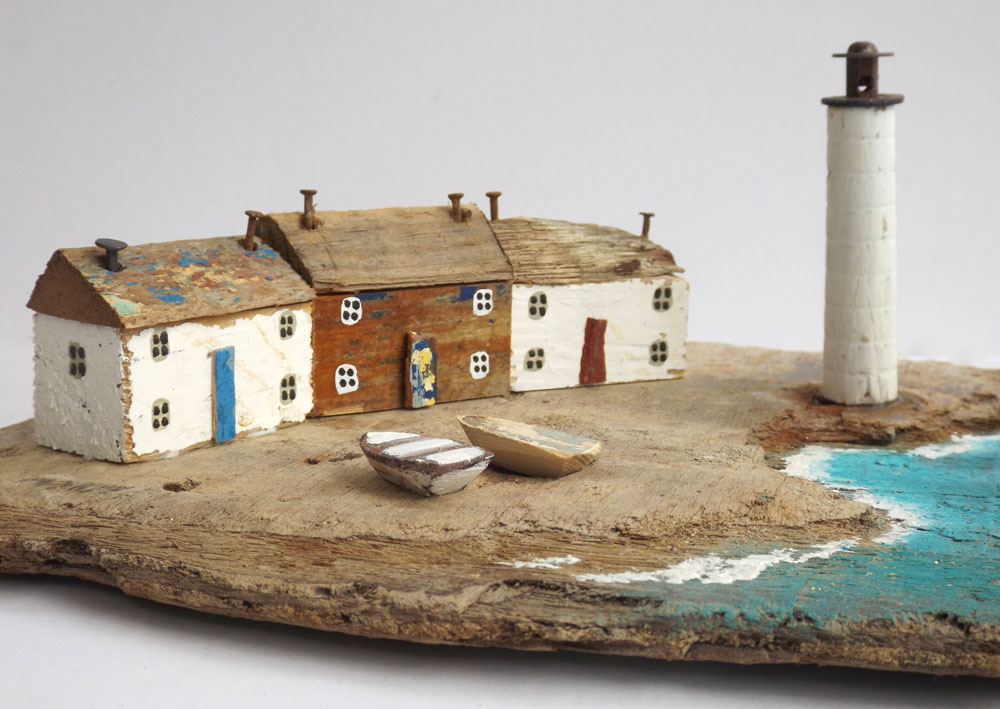 Cake Making Cornwall