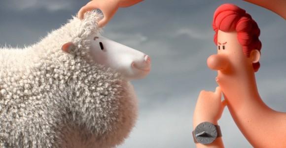The Innovator - Il nuovo divertente spot Woolmark | Collater.al evd