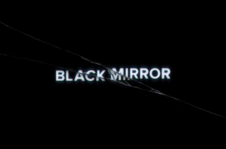 Il trailer ufficiale della nuova stagione di Black Mirror
