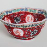 I delicati oggetti di stoffa di Jessica So Ren Tang | Collater.al