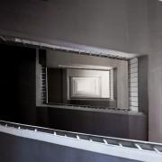 Vertigine - Il solo show di SBAGLIATO @ Galleria Varsi | Collater.al evd