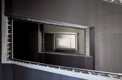 Vertigine – Il solo show di SBAGLIATO @ Galleria Varsi
