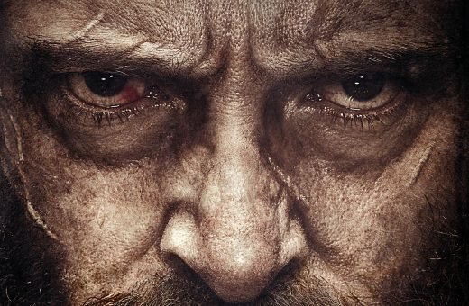 """Il trailer italiano di """"Logan"""" il nuovo film su Wolverine"""