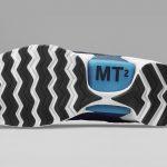 Nike HyperAdapt 1.0 – Easy Future | Collater.al