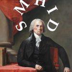 La rivoluzione della Rivoluzione Americana di Shawn Huckins | Collater.al