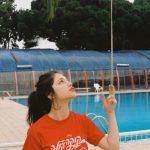 Le  giovani donne di Dafy Hagai | Collater.al