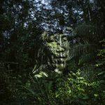 The Blood Forest – I ritratti degli indigeni proiettati nella Foresta Amazzonica | Collater.al