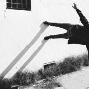 Gravity - Gli scatti che sfidano la gravità di Mike Dempsey | Collater.al evd