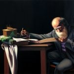 Le surreali contraddizioni della società dipinte da Dan Lydersen | Collater.al