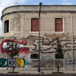 CANEMORTO – La street art è sovversione | Collater.al