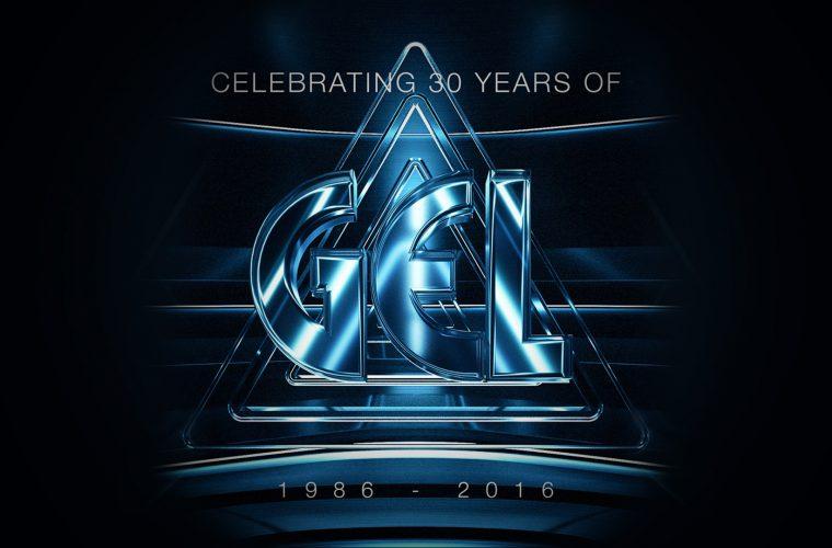 ASICS Tiger – Gel 30th Anniversary