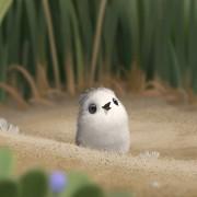 Piper - Il nuovo incredibile corto della Pixar Animation   Collater.al