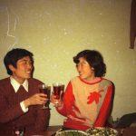 Beijing Silvermine – I negativi salvati da Thomas Sauvin | Collater.al