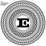 Daedelus e il geniale fantascopio di Drew Tetz | Collateral