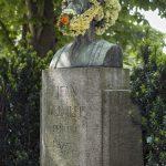 Fleurissements – Le installazioni floreali di Geoffroy Mottart | Collater.al 7