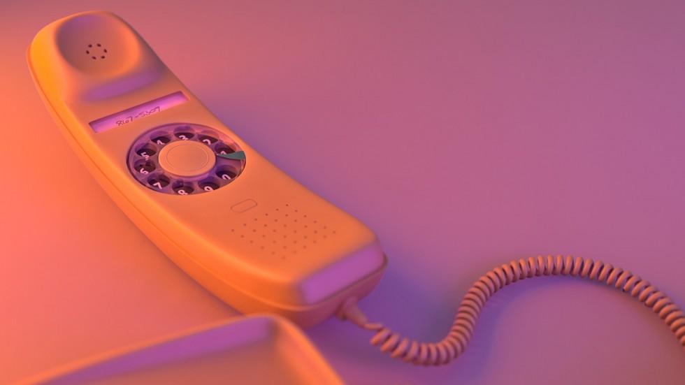 Generation Gap - Gli oggetti nostalgici di Mike Campau | Collater.al