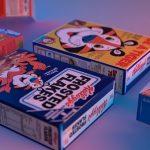 Generation Gap – Gli oggetti nostalgici di Mike Campau | Collater.al