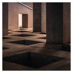 Ambiguity – Le architetture minimal di Johnny Kerr | Collater.al